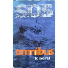 S.O.S. Omnibus
