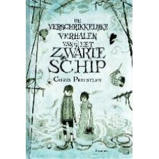 Astrologie en dieet
