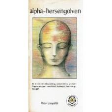 Alpha~hersengolven