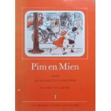 Pim en Mien 1