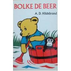 Bolke de Beer