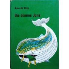 Die domme Jona