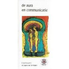 De aura en communicatie