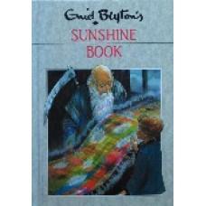 Sunshine Book