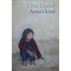Anna's kind