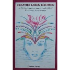 Creatief leren dromen