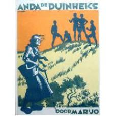 Anda de Duinheks