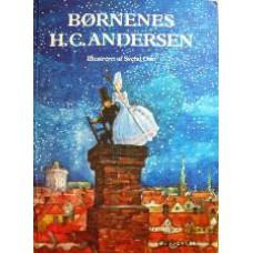 Børnenes H.C. Andersen (Deens)