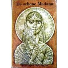 De Schone Madana - Sprookjes en vertellingen uit India