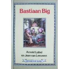 Bastiaan Big