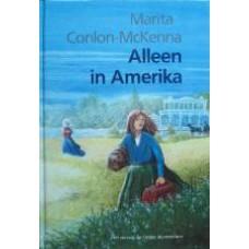 Alleen in Amerika