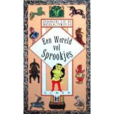Een Wereld vol Sprookjes