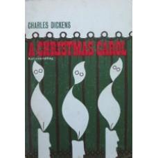 A Christmas carol e.a. vertellingen