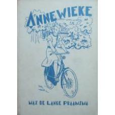 Annewieke