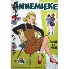 Annemieke