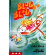 Blub en Blob