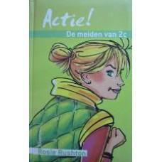Actie!