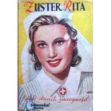 Zuster Rita