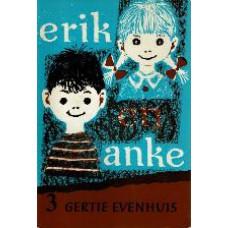 Erik en Anke 3 -Ik wil mijn oeder terug!