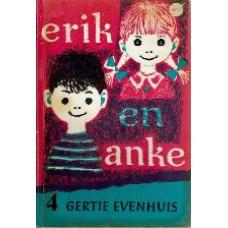 Erik en Anke 4 -Ik wou zo graag een aapje
