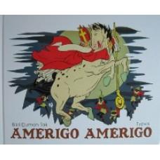 Amerigo Amerigo