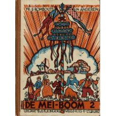 De Meiboom 2