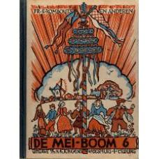 De Meiboom 6