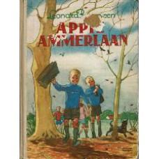 Appie Ammerlaan