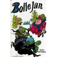 Bollejan  (15,5x24,5 cm)