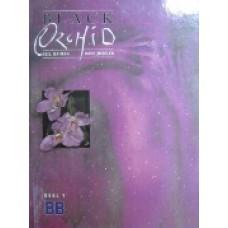 Black Orchid, delen 1 t/m 3