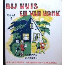 Bij huis en van honk 03 (17x18)