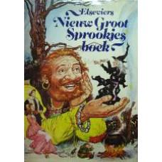 Elseviers Nieuw Groot Sprookjesboek