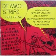 De Mao-strips, deel 1