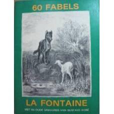 60 Fabels