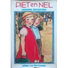 Piet en Nel