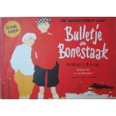 De wereldreis van Bulletje en Bonestaak 04