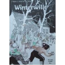 Winterwille