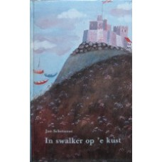 In Swalker op 'e kust