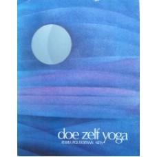 Doe zelf yoga