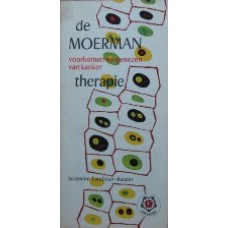 De Moerman therapie