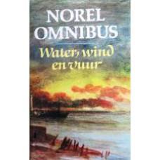 Water, wind en vuur omnibus