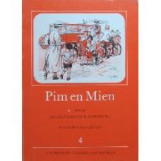 Pim en Mien 4