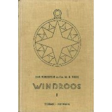 Windroos 1