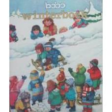 Bobo winterboek 1981