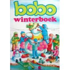 Bobo winterboek 1986