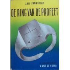 De ring van de profeet
