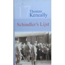 Schindler's lijst