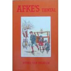 Afke's tiental
