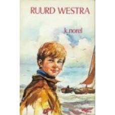 Ruurd Westra