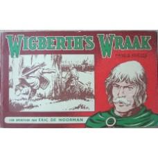 Wigberth's wraak